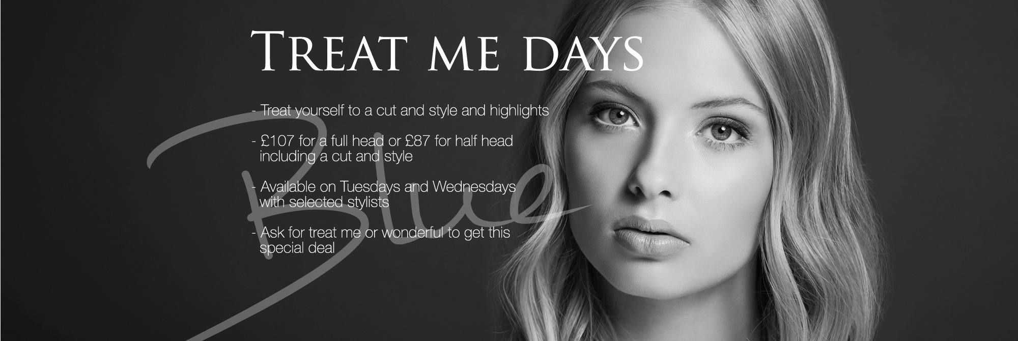 homepage-treat-me-days2