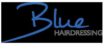 Blue Hairdressing – Guildford & Surrey