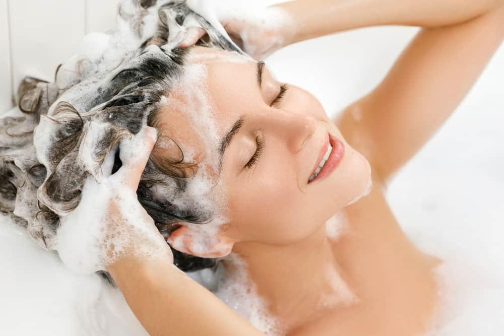 shampoo blog